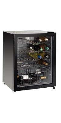Bartscher Wein- Kühlschränke