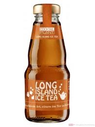 Cocktail Plant Long Island Ice Tea
