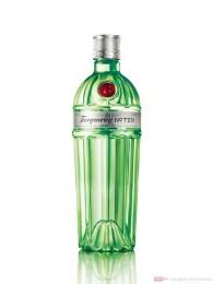 Tanqueray Ten Gin
