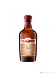 Drambuie schottischer Whiskylikör 0,7l