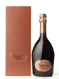 Ruinart Rosé Champagner GP