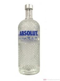 Absolut Vodka Nights Glimmer