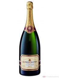 Alfred Gratien Champagner Brut Classique 12% 1,5l Magnum