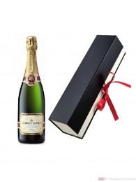 Alfred Gratien Champagner Brut Classique Geschenkfaltschachtel
