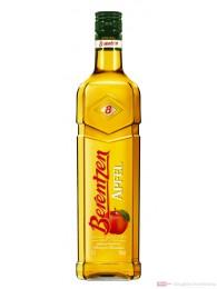 Berentzen Apfel Korn 20% 0,7l Flasche