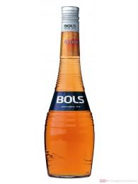 Bols Apricot Brandy Likör 24% Liqueur 0,7l
