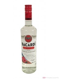 Bacardi Razz 07