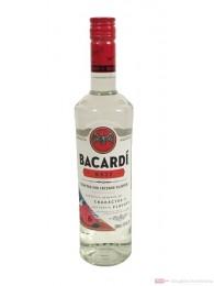 Bacardi Rum Razz 1,0l