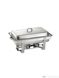 Bartscher Chafing Dish 1/1 GN