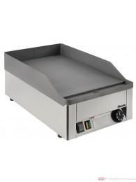 Bartscher Elektro Griddle Tischgerät
