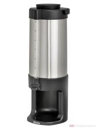 Bartscher Iso - Dispenser doppelwandig