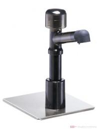 Bartscher Pumpstation für 1/6 GN - Behälter mit Aufsatzdeckel