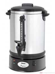 Bartscher Rundfilter Kaffeemaschine Regina 90