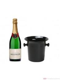 Bollinger Champagner Spezial Cuvée Brut in Champagner Kübel 0,75l