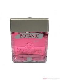 Botanic Kiss Special Distilled Gin