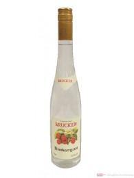 Brucker Himbeergeist