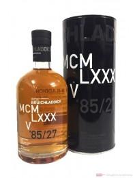 Bruichladdich MCMLXXXV