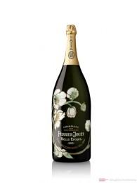 Perrier Jouet Champagner Belle Epoque 2002 6l