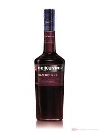 De Kuyper Blackberry