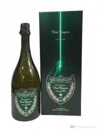 Dom Pérignon Vintage 2006 by Cunningham