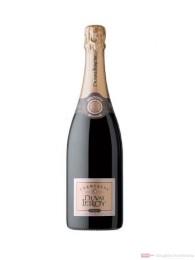 Duval Leroy Champagner Brut 12 % 0,75l Flasche