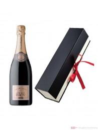 Duval Leroy Champagne Brut in Geschenkfaltschachtel