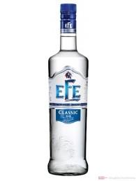 Efe Raki Anis