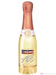 Cinzano Sekt Astinetten Spumante 7% 24-0,2l Piccolo