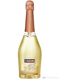 Cinzano Asti Sekt 7% 6-0,75l Flaschen