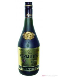 Bermudez Rum Aniversario Ron 40% 0,7l