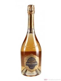 Alfred Gratien Cuvée Paradis Rosé Champagner 12% 0,75l Flasche
