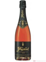 Freixenet Sekt Carta Nevada Rosado 12% 6-0,75l Flaschen