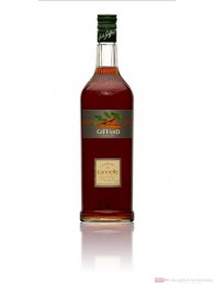 Giffard Cinnamon Zimt Sirup 1,0 l Flasche