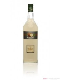 Giffard Sirup Coconut Kokosnuss 1,0l Flasche