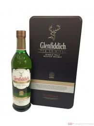 Glenfiddich Original Single Malt Scotch Whisky 0,7l