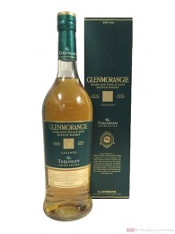 Glenmorangie The Tarlogan Legends Single Malt Scotch Whisky 0,7l
