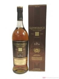 Glenmorangie The Tayne Single Malt Scotch Whisky 1l
