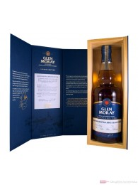 Glen Moray Madeira Cask 1994