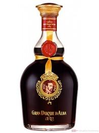 Gran Duque d'Alba Oro Weinbrand 40% 0,7l Brandy Flasche