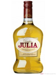 Grappa di Julia Invecchiata