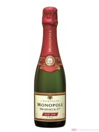 eidsieck Monopole Red Top 375