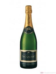 Jacquart Brut Mosaique Champagner 12% 0,75l Flasche