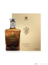 Johnnie Walker The Private Collection 2016