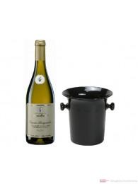 Königschaffhausen Grauer Burgunder Hasenberg Wein Kübel 2013 0,75l