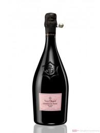 Veuve Clicquot La Grande Dame Rosé 2004