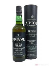 Laphroaig The 1815