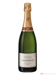 Laurent Perrier Champagner Brut 12% 1,5l Magnum Flasche