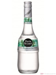 Marie Brizard Essence Rosemary 30% 0,5l Flasche