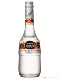 Marie Brizard Essence Spicy Mix  30% 0,5l Flasche