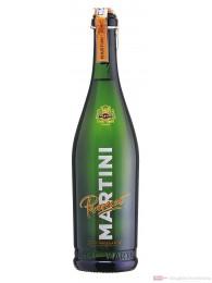 Martini Prosecco 10,5 % 6-0,75 l Flaschen
